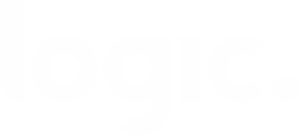 JTI Logic logo