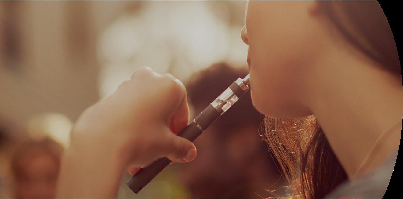 Cigarette Logic LQD