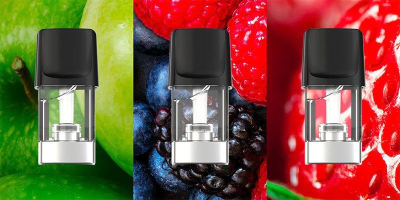 Notre engagement qualité pour la fabrication des e-liquides