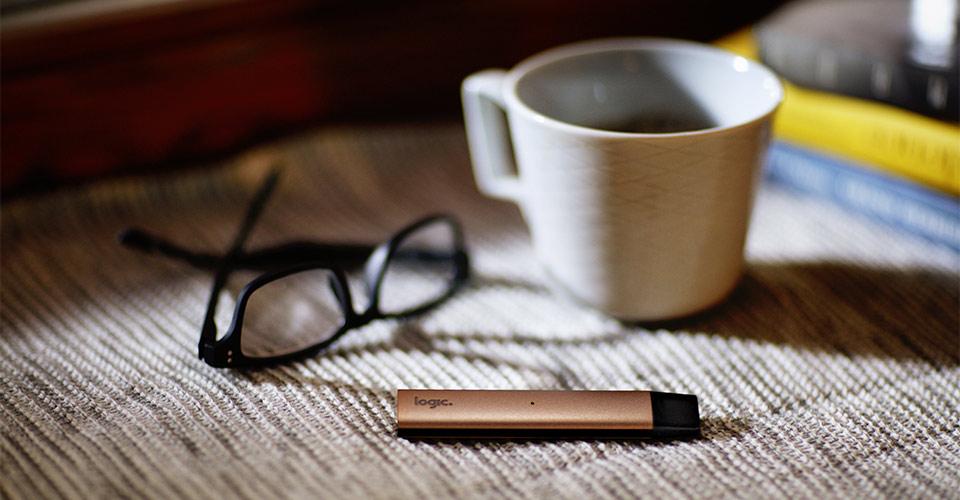 Les cigarettes électroniques tubes ou stylos