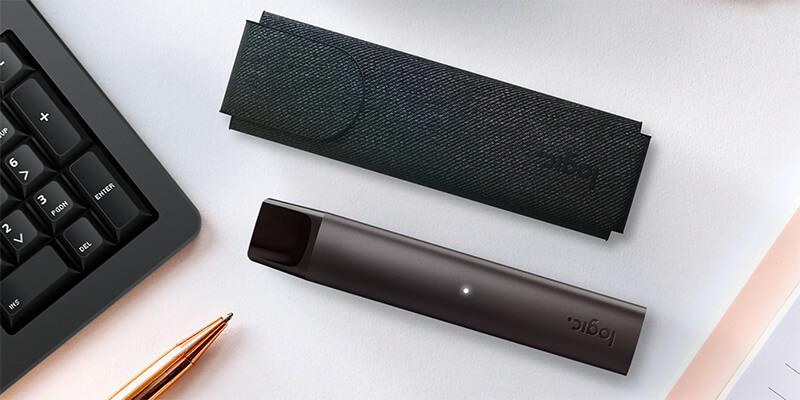 Accessoires pour cigarette électronique