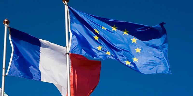 Interdiction des cigarettes à l'arôme caractérisant de menthol au sein de l'Union Européenne