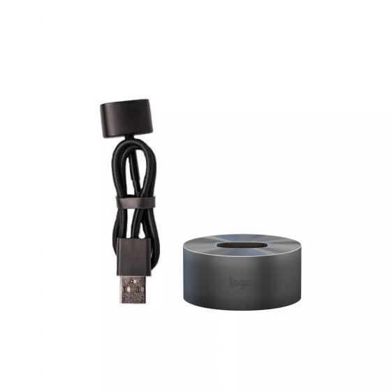 Kit de chargement - Logic Compact