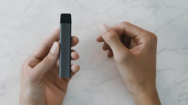 Comment entretenir la cigarette électronique Logic Compact